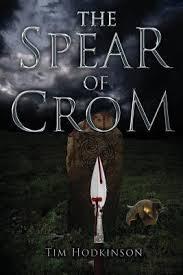 spearofcrom