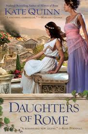 daughtersofrome