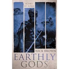 earthlygods.jpg