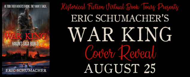 04_War King Cover Reveal Banner_FINAL.png