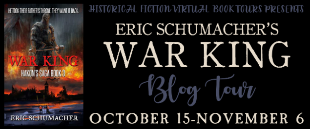 04_War King_Blog Tour Banner_FINAL.png